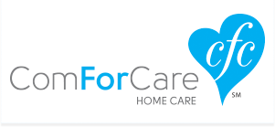 ComForCare In-Home Care Franchise Opportunity
